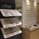 Premier Eyecare - Gladesville Optometrist